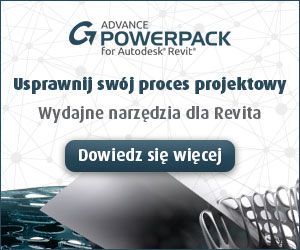 powerpack for revit 2019