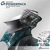 Advance PowerPack Revit