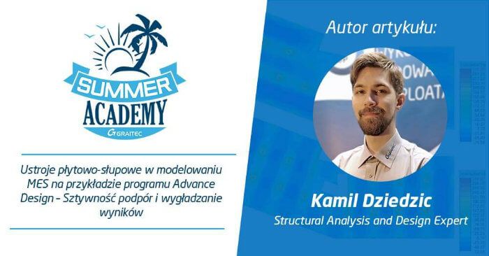 Graitec Summer Academy