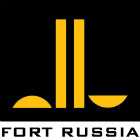 Logo FORT RUSSIA