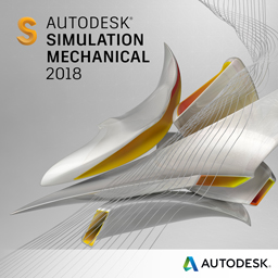 autodesk simulation mechanical 2018