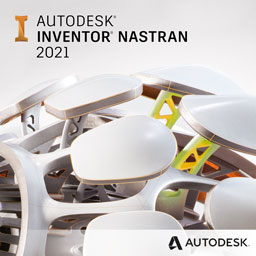 inventor nastran 2021 badge 256px opt