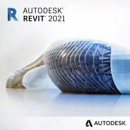 revit 2021 badge 256px opt