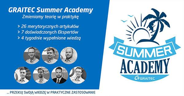 Summer-Academy-blog-cover