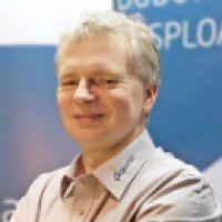 Krzysztof Wąsik