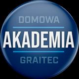 Akademia Graitec